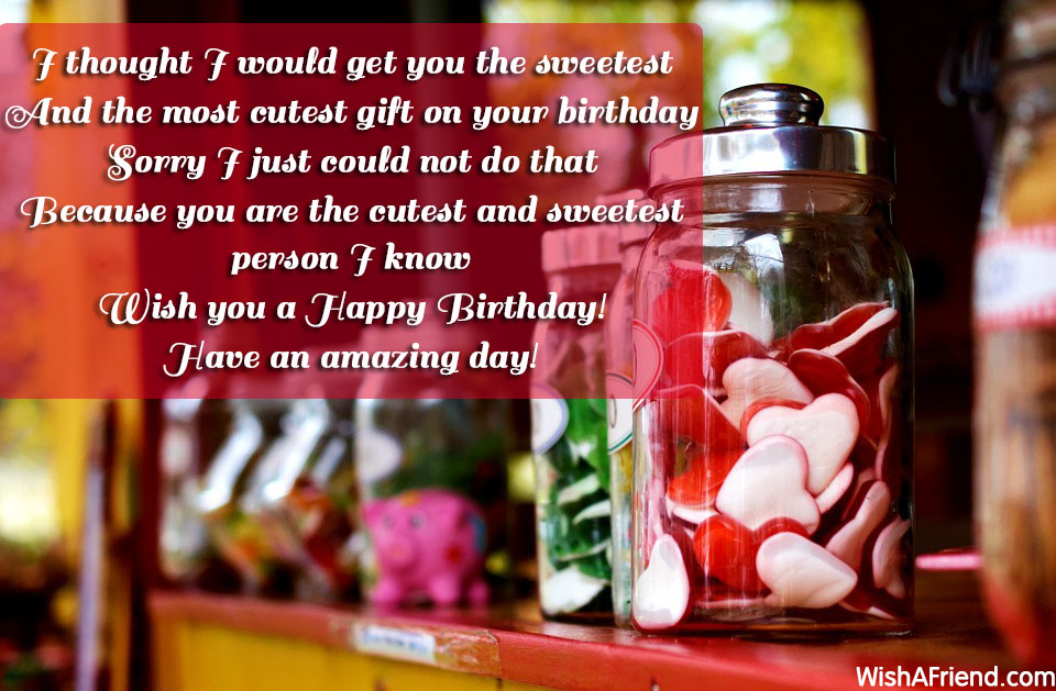 cute-birthday-sayings-16934