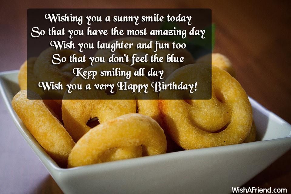 16936-cute-birthday-sayings