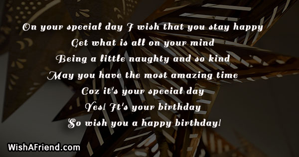 16940-birthday-greetings-quotes