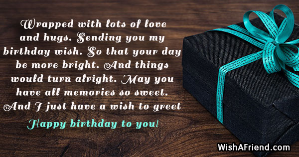 birthday-greetings-quotes-16944