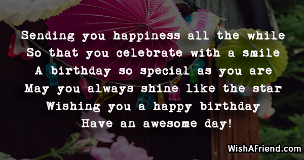 birthday-greetings-quotes-16945