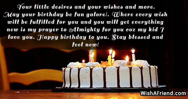 16953-kids-birthday-quotes