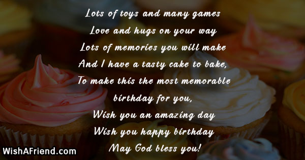 kids-birthday-quotes-16954