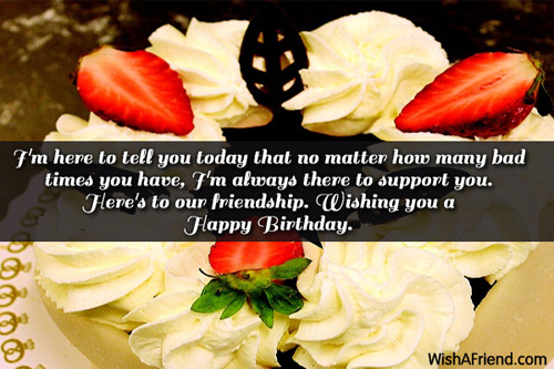 friends-birthday-messages-1719