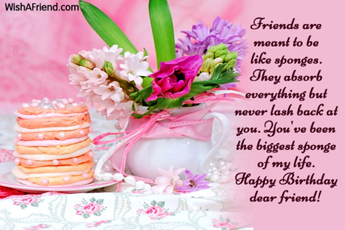friends-birthday-messages-1722