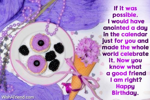 1723-friends-birthday-messages