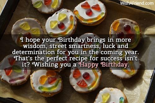 friends-birthday-messages-1725