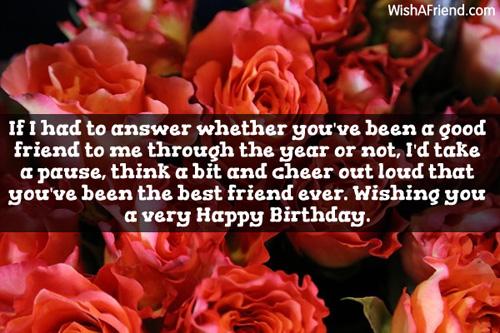 friends-birthday-messages-1728