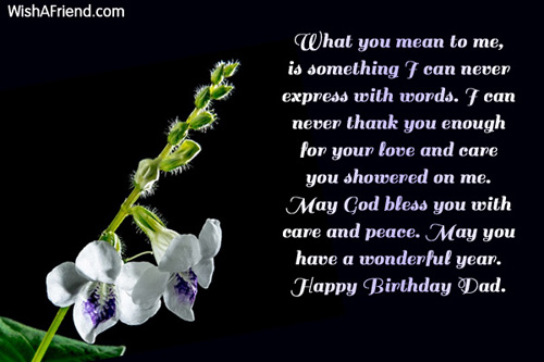 dad-birthday-messages-173