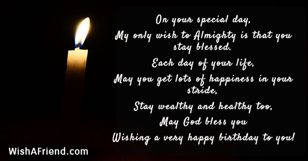 christian-birthday-messages-17303