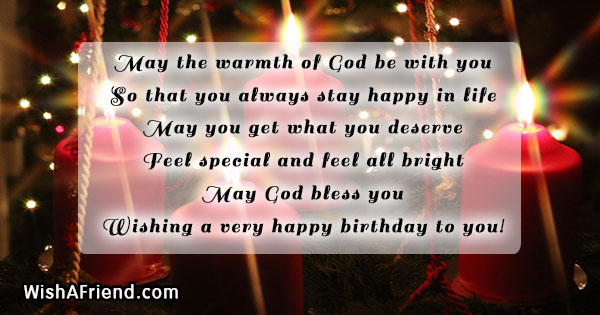 christian-birthday-messages-17305