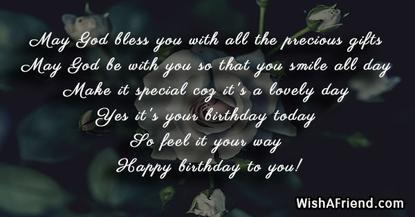 christian-birthday-messages-17307