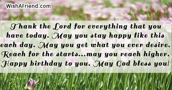 christian-birthday-messages-17308
