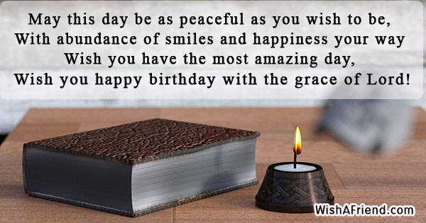 christian-birthday-messages-17312