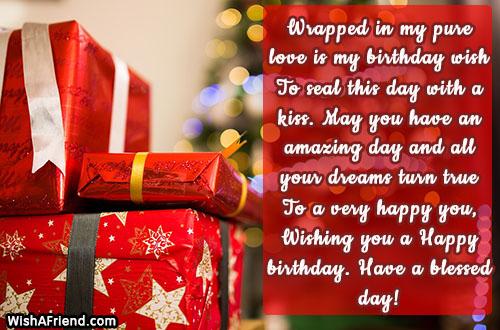17318-happy-birthday-greetings