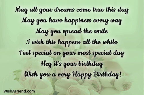 17321-happy-birthday-greetings