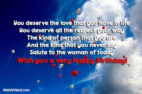 women-birthday-quotes-17328