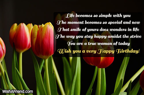 women-birthday-quotes-17334