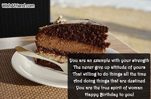 17336-women-birthday-quotes