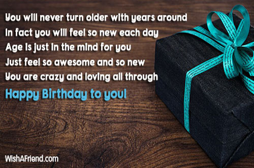 women-birthday-quotes-17337