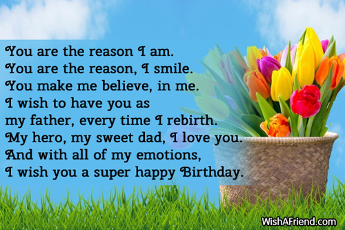 dad-birthday-sayings-174