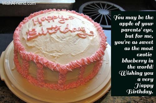 friends-birthday-messages-1744