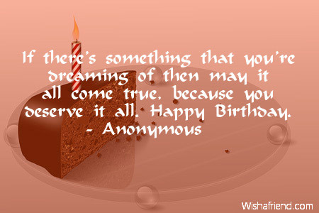 1747 Mom Birthday Quotes