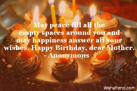 1748-mom-birthday-quotes