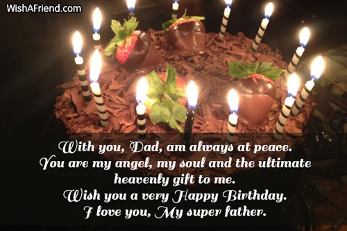 dad-birthday-sayings-175