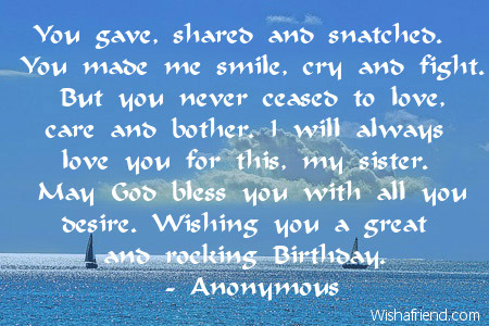 sister-birthday-quotes-1758
