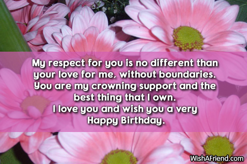 dad-birthday-sayings-176