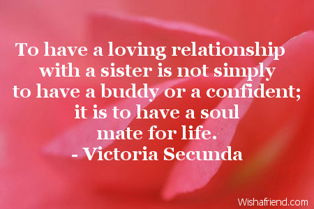 sister-birthday-quotes-1761
