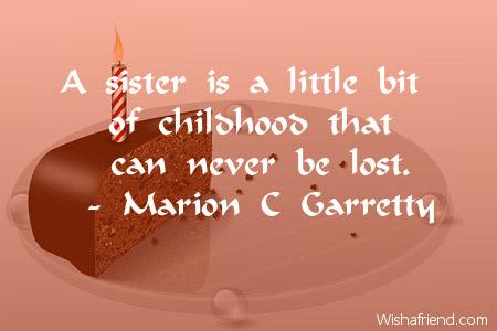 sister-birthday-quotes-1762