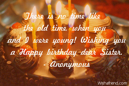 sister-birthday-quotes-1763