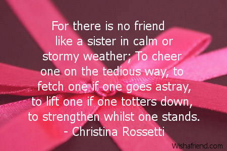 1764-sister-birthday-quotes