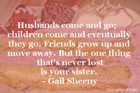 sister-birthday-quotes-1765