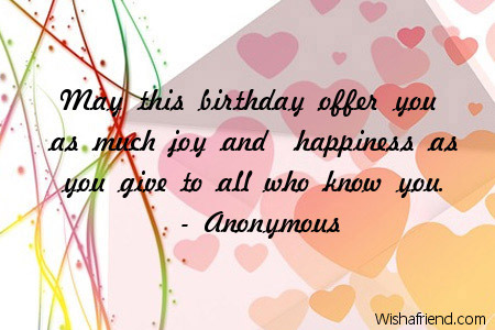 1766-birthday-greetings-quotes