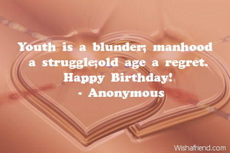 1774-birthday-greetings-quotes