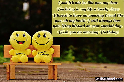 birthday-greetings-for-friends-17761