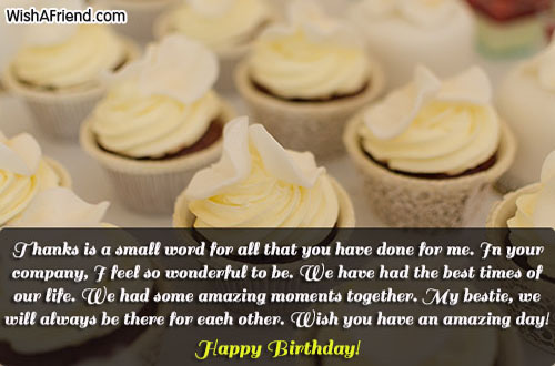 birthday-greetings-for-friends-17763