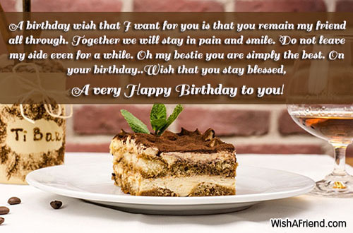birthday-greetings-for-friends-17765