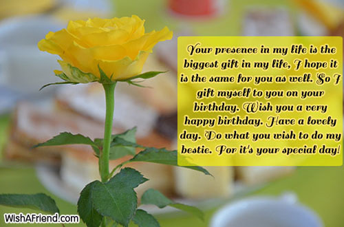 birthday-greetings-for-friends-17766