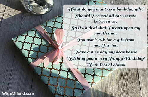 birthday-greetings-for-friends-17769