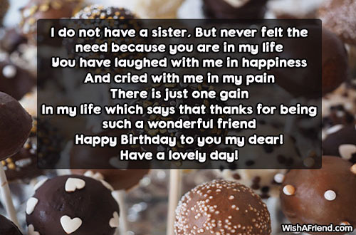 birthday-greetings-for-friends-17770
