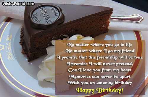 17772-birthday-greetings-for-friends