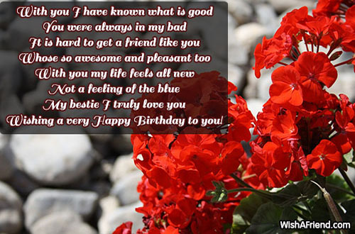17773-birthday-greetings-for-friends