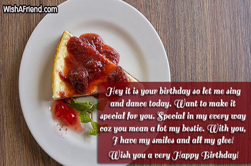 birthday-greetings-for-friends-17779