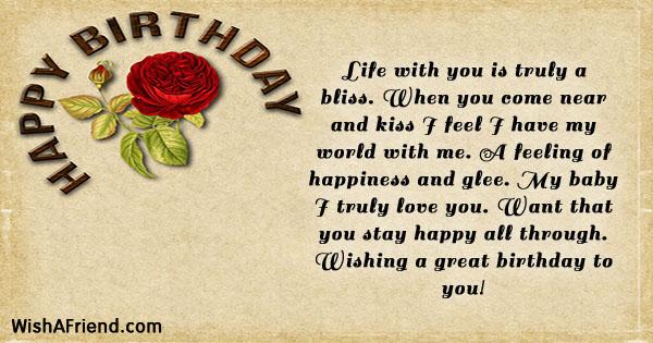 17781-husband-birthday-wishes