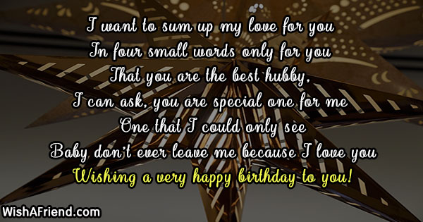 17784-husband-birthday-wishes
