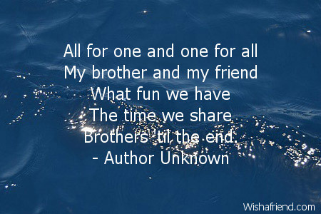 birthday-quotes-for-brother-1779